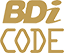 $index_logo['alt']